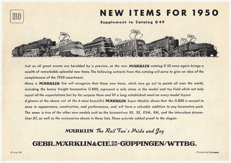 marklin_new1950