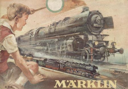 marklin1951