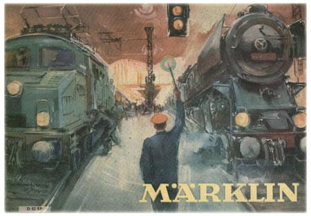 marklin1952