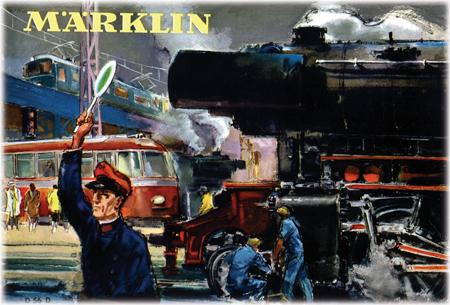 marklin1956