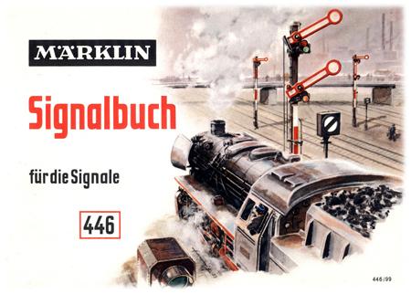 marklin_signalbuch_446